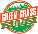 Green Grass Guys